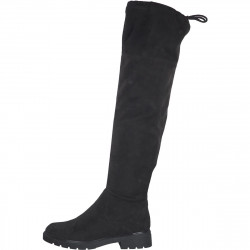 Overknee boots by s.Oliver Red Label
