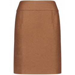 Skirt with virgin wool by Gerry Weber Edition