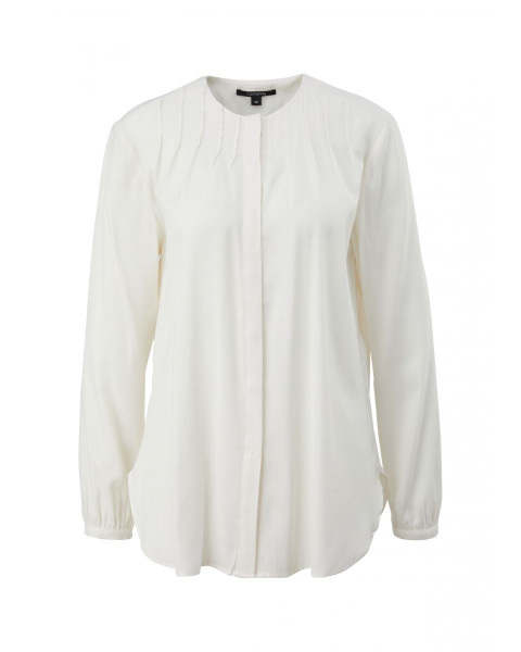 Blouse by Comma