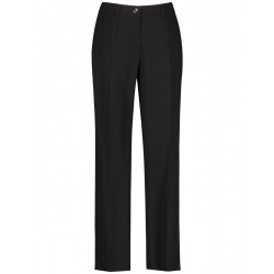 Business pants by Gerry Weber Collection