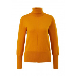 Cashmere sweater by comma CI