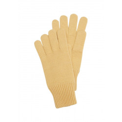 Gloves by s.Oliver Red Label