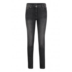 Basic jeans by Betty Barclay