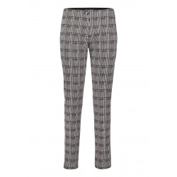 Business trousers by Betty Barclay