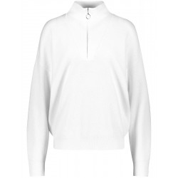 Sweater Turtle by Gerry Weber Casual