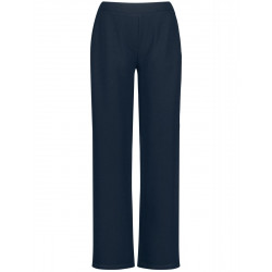 Heavy jersey pants by Gerry Weber Collection