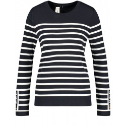 Sweater by Gerry Weber Casual