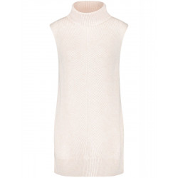 Long tank top by Gerry Weber Casual