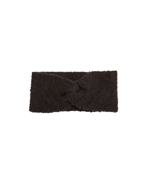 Bouclé headband by s.Oliver Red Label