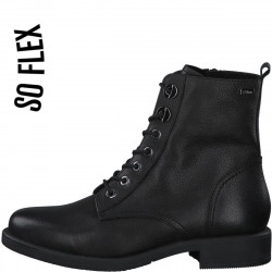 Bottines by s.Oliver Red Label