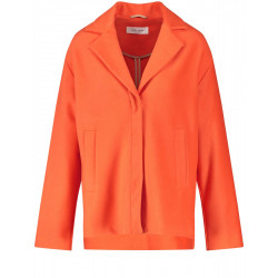 Boxy blazer by Gerry Weber Collection