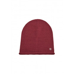 Fine wool blend beanie by s.Oliver Red Label