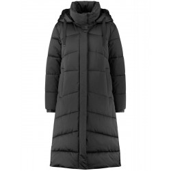 Quilted Coat by Gerry Weber Collection