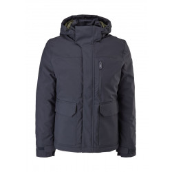 Winter jacket with padding by s.Oliver Red Label