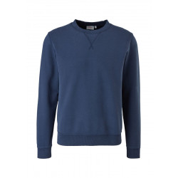 Softer Sweater in Uni by s.Oliver Red Label