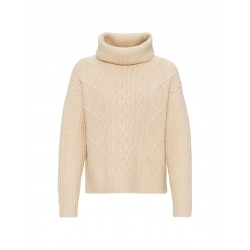 Turtleneck sweater PERO by Opus