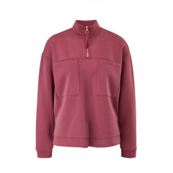Scuba sweatshirt by s.Oliver Red Label