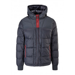 Puffer jacket with 3M Thinsulate™ by s.Oliver Red Label