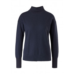 Wool Jumper by s.Oliver Red Label