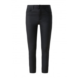 Trousers by Q/S designed by