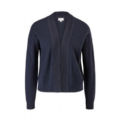 Wool cardigan by s.Oliver Red Label