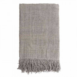 Recycled cotton blanket (200x130cm) by Originalhome