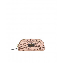 Cosmetic bag WILD by WOUF
