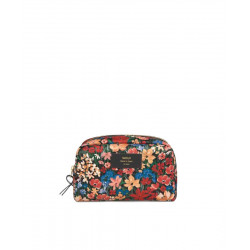 Cosmetic bag CAMILA by WOUF