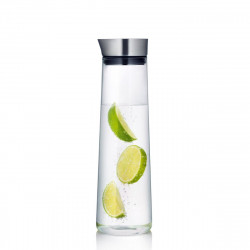 Water carafe ACQUA (1l) by Blomus