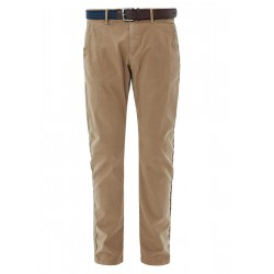 Sneck Slim: Chino by s.Oliver Red Label