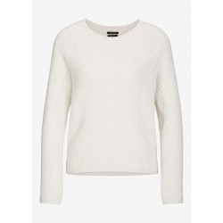 Pullover en grosse maille by Marc O'Polo
