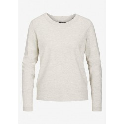 Strickpullover Comfort Viscose by Marc O'Polo