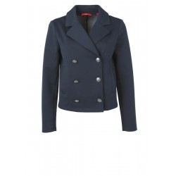Blazer de style marin by s.Oliver Red Label