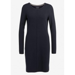 Robe en maille Viscose confortable by Marc O'Polo