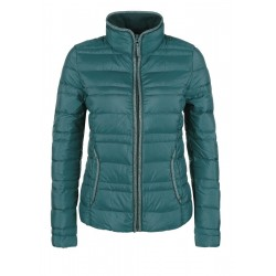 Schmale Light Down-Steppjacke by s.Oliver Red Label