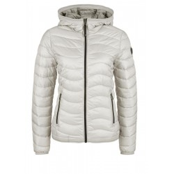 Outdoor-Jacke by s.Oliver Red Label