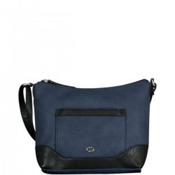 Schultertasche Soulmate by Gerry Weber Accessories