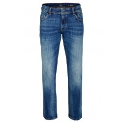 5-Pocket Houston: Jeans by Camel