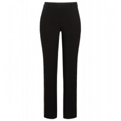 Track pant moderne by More & More