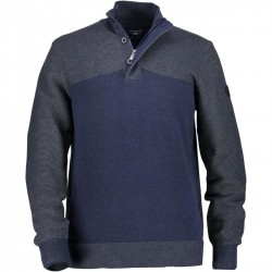 Feinstrickpullover by State of Art