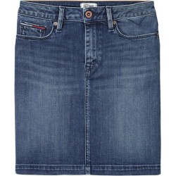 Jupe en jean by Hilfiger Denim