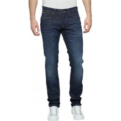 Slim fit : jean by Hilfiger Denim