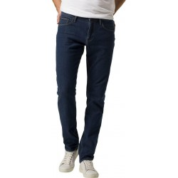 Straigh fit : jean by Tommy Hilfiger