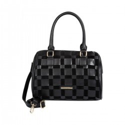 Kleiner Bowlingbag by More & More