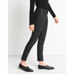 Coated-Jeans Cadou coated by someday