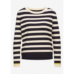 Pullover en fine maille by Marc O'Polo