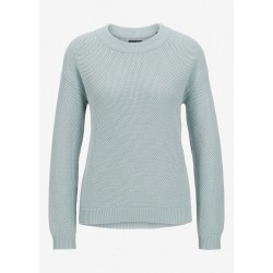 Pull en maille 100% coton bio by Marc O'Polo
