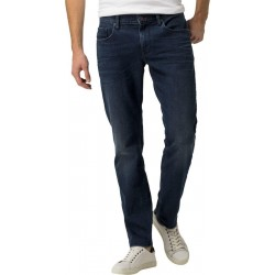 Staight fit: Jeans by Tommy Hilfiger