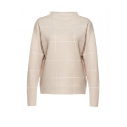 Pullover Boxy Paro by Opus
