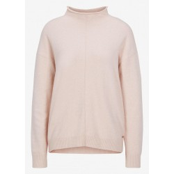 Strickpullover Cotton Wool Stretch by Marc O'Polo
